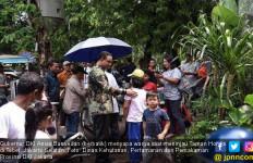 Perbanyak Taman Maju Bersama demi Interaksi & Edukasi Warga - JPNN.com