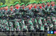 Ini Hal yang Paling Ditakutkan jika Perpres Tugas TNI Atasi Aksi Terorisme Disahkan - JPNN.com