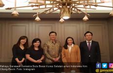 Rahayu Saraswati Minta Pemerintah Serius Lindungi Difabel - JPNN.com
