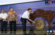 Tutup Celah Korupsi sekaligus Genjot PAD dengan Jakarta Satu - JPNN.com