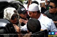 5 Berita Terpopuler: Habib Bahar Pindah Lapas Lagi, Dokter Hanya bisa Pasrah, Sri Mulyani Ngawur - JPNN.com