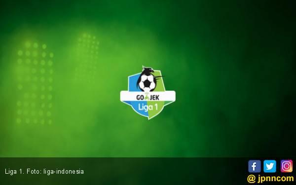 Ini 3 Kandidat Pemain Terbaik Liga 1 2018, Anda Setuju? - JPNN.com