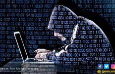 Serangan Siber Ransomware Diprediksi Meningkat pada 2020 - JPNN.com