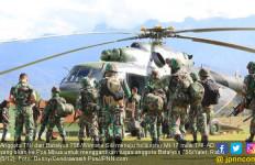 5 Berita Terpopuler: Boni Hargens sedang Halusinasi, Helikopter Jatuh di Kendal - JPNN.com
