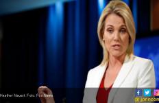 Trump Tunjuk Mantan Wartawan Fox Jadi Dubes AS untuk PBB - JPNN.com