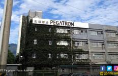 Resmikan Pabrik di KIB Pekan Depan, Pegatron Butuh Seribu Karyawan - JPNN.com