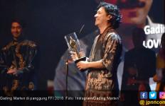 Gading Marten: Udah Lama Enggak Pelukan - JPNN.com