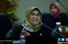 Semoga Proyek Pemindahan Ibu Kota Tidak Mangkrak di Tengah Jalan - JPNN.com