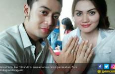 Tak Terima Kriss Hatta Bebas, Hilda Vitria Akan Ajukan Kasasi - JPNN.com