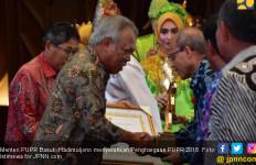 Ini Daftar Nama Instansi Penerima Penghargaan PUPR 2018 - JPNN.com