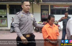 Alasan Susilawati Tega Habisi Nyawa Suami Demi Selingkuhan - JPNN.com