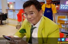 Hotman: Kalau Bisa Buktikan ada Video Porno, Saya Kasih Rp 10 Miliar, Tunai - JPNN.com