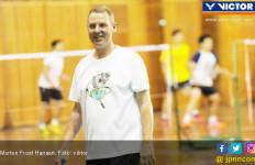 Prediksi Juara BWF World Tour Finals 2018 dari Sang Legenda - JPNN.com