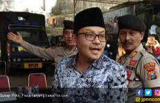 Wali Kota Malang Bantah Batasi Umat Nasrani Rayakan Natal - JPNN.com