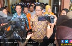Wakil Ketua MPR: Usut Kasus Ribuan e-KTP Tercecer - JPNN.com