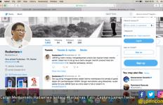 Rezim Jokowi Bangun Internet Cepat di Seluruh Indonesia - JPNN.com
