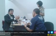 Kasus Sengketa Lahan Jalan di Tempat, Perkap 14/2012 Dipertanyakan - JPNN.com