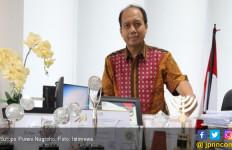 Jenazah Pak Sutopo Akan Dimakamkan di Tanah Kelahiran - JPNN.com