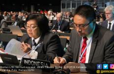 Menteri LHK Paparkan Cara Penurunan Emisi di Talanoa Dialog - JPNN.com