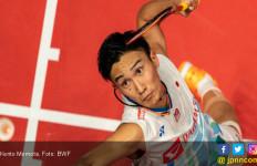 Jadwal Semifinal BAC 2019, Masih Ada 3 Juara Bertahan - JPNN.com