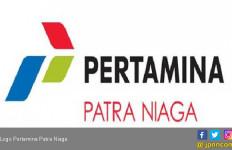 Resmikan Depot Mini LPG Pertama di NTB - JPNN.com