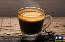 Selain Kopi, Ini 6 Minuman yang Bisa Mendongkrak Semangat Anda di Pagi Hari - JPNN.com