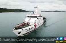 Karantina Pertanian Mengawasi Zona Rawan Penyelundupan - JPNN.com
