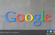Aplikasi Google Recorder Cocok untuk Profesi Wartawan - JPNN.com