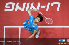 Jadwal Semifinal BWF World Tour Finals: Jepang 7, Tiongkok 5 - JPNN.com