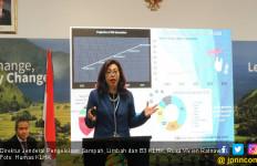 Indonesia Tunjukan Aksi Kurangi Sampah Plastik di COP24 - JPNN.com