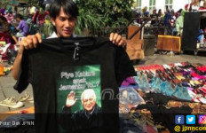 Aktivis '98 Luncurkan Gerakan #LawanOrdeBaru - JPNN.com