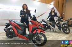 Kejutan Wahana Honda Awal Tahun, Beli 1 Motor Bawa 2 Motor - JPNN.com