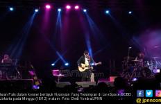 Kisah Romantis Iwan Fals di Balik Lagu '22 Januari' - JPNN.com