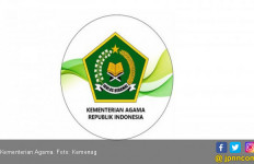 Insyaallah, PMA Tentang Implementasi Jaminan Produk Halal Segera Rampung - JPNN.com