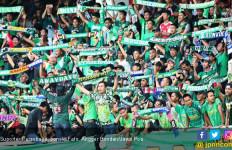 Jumlah Denda Klub Liga 1 Fantastis, untuk Apa Saja? - JPNN.com