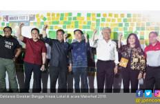 Tokopedia Ajak Masyarakat Kenalkan Produk Lokal - JPNN.com