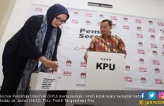 Kubu Prabowo – Sandi Dinilai Terlalu Ketakutan - JPNN.com