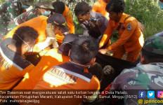 Satu Lagi Korban Longsor di Toba Samosir Belum Ditemukan - JPNN.com