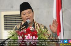 Hidayat Nur Wahid: Peran Kaum Muda Indonesia Sangat Besar - JPNN.com