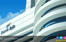 Pencopotan Dirut BJB Dinilai Kontra UU Perseroan Terbatas - JPNN.com