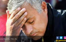 Jose Mourinho Punya Kans Gantikan Posisi Mauricio Pochettino di Tottenham Hotspur - JPNN.com