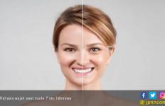 Miliki Wajah Cantik Alami dengan 10 Langkah Ini - JPNN.com