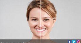 Ingin Tampil Awet Muda? Ini 7 Cara Mengurangi Kerutan di Wajah