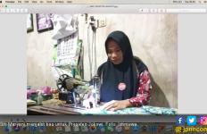 Cara Presiden Jokowi Permudah Akses Perbankan untuk Rakyat - JPNN.com