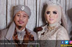 Opick Ancam Rebut Hak Asuh Anak dari Istri Pertama? - JPNN.com