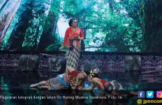Memperingati Hari Ibu Lewat Lakon Sri Huning Mustika - JPNN.com