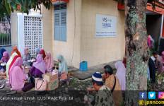Ribuan Jemaah Umrah Terancam Gagal Berangkat - JPNN.com
