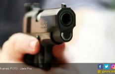 Makin Meresahkan, Polisi Akan Tembak Begal di Tempat - JPNN.com