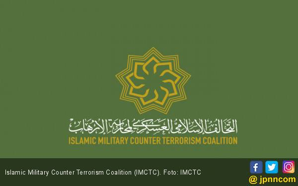 Saudi Ajak Indonesia Masuk Koalisi Antiterorisme - JPNN.com