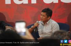 Manajer Madura FC Dipanggil Bareskrim - JPNN.com